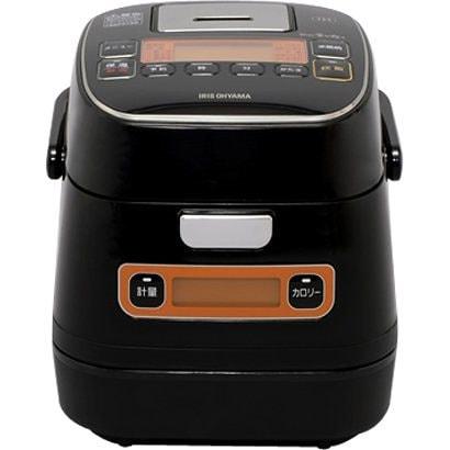 銘柄量り炊き RC-IA31