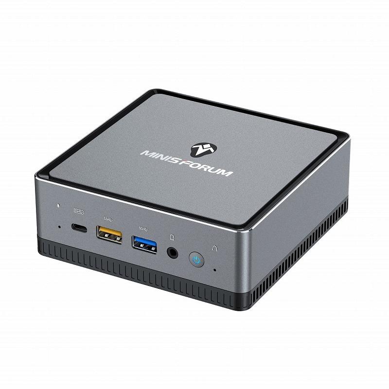 UM700 UM700-8/256-W10Pro(3750H) 製品画像