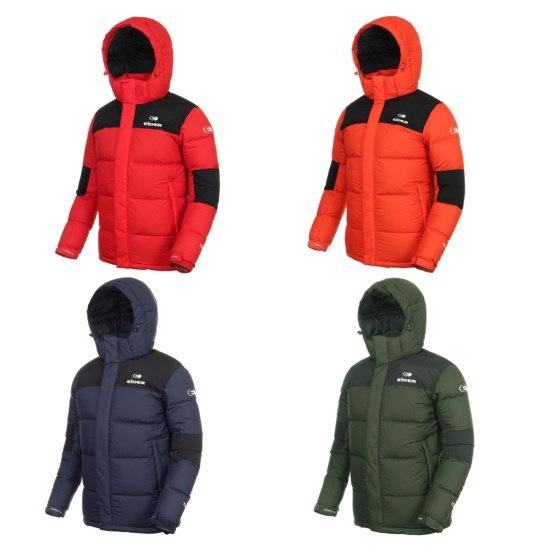 クリーンカーとAラインコートOTH522 女性のコート/ 韓国ファッション/ジャケット/秋冬/レディース/ハーフ/ロング/