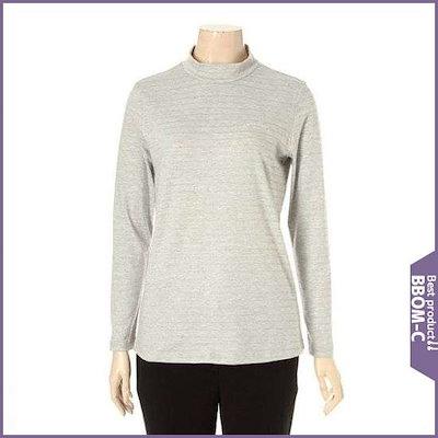 [のクロコダイル・レディー]ティーCL9STS204MY(P000534554) /ルーズフィット/エイ/ボックスTシャツ/ 韓国ファッション
