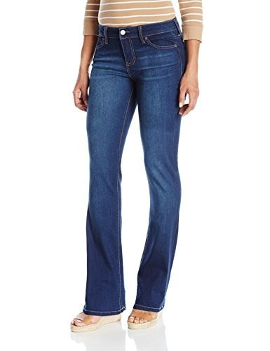 Pictures anne klein petite bootcut jeans girl big cock