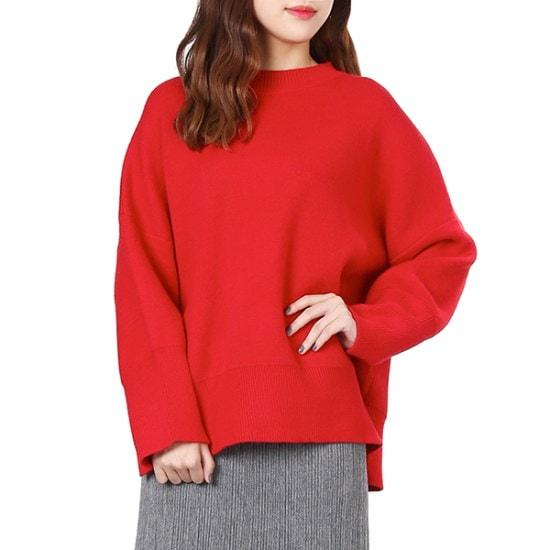 ラブLAPベビーニートAH4KHB53 ニット/セーター/韓国ファッション