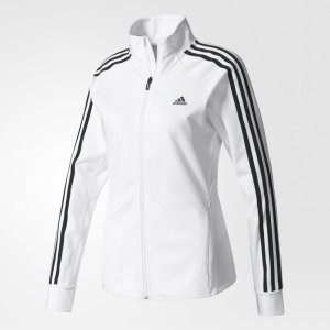 [adidas][Womens Training] D2M TRACKTOP /BK7681