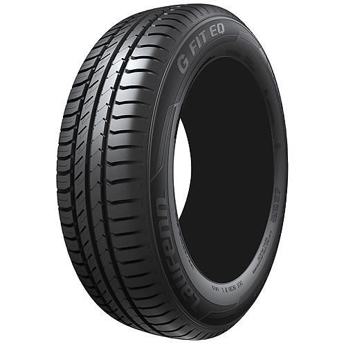 Laufenn G FIT EQ 185/70R14 88T 製品画像