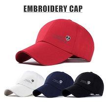 512cd4c2fac5a キャップ レディース メンズ 帽子 キャップ ぼうし つば長め 日差し対策 男女兼用 野球帽 紫外線対策