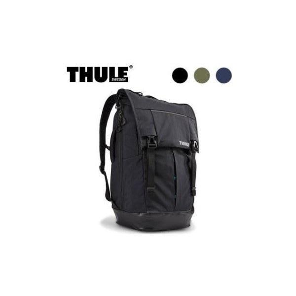 Thule Paramount 29L バックパック リュック TFDP-115 / フォレストナイト / ノートパソコンケース