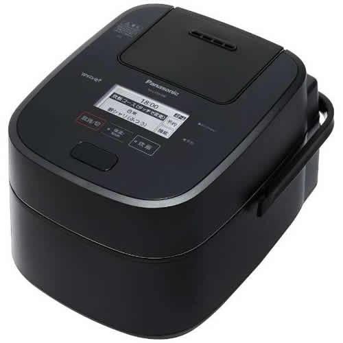 Wおどり炊き SR-CVSX180