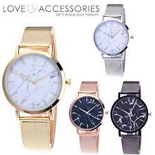 8722aba4b5 Qoo10   可愛い腕時計のおすすめ商品リスト(Qランキング順) : 可愛い ...