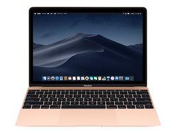 APPLE MacBook Retinaディスプレイ 1300/12 MRQP2J/A ゴールド[即納可]
