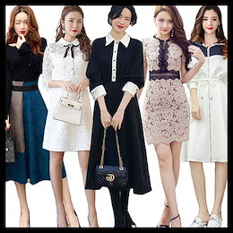 4a2c0d35ae4c8 「03 24 春夏の新作Special Offer」♥高品質♥韓国
