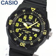 e16a6238f1 専用BOXなし>CASIO チープカシオ チプカシ スタンダード MRW-200H-9B 海外