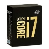 Core i7 6950X Extreme Edition BOX 製品画像