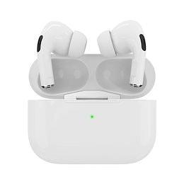 【国内即日発送】高音質超軽量ワイヤレスイヤホンBluetooth5.0全機種対応 イヤホン 電話対応可能 タッチ操作