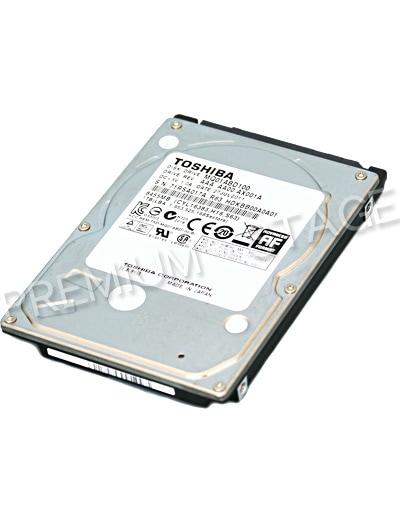 MQ01ABD032 [320GB 9.5mm] 製品画像