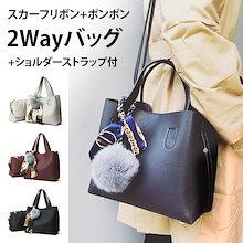 bg850 シーンに合わせて上品なショルダーバッグは持つだけでセンスアップ。程よい大きさが使いやすい♪