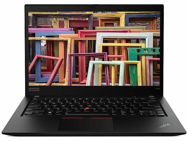 ThinkPad T14s Gen 1 20T0000WJP