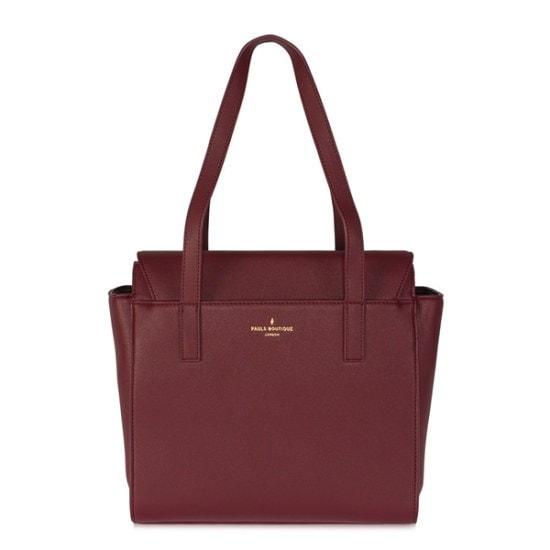 セントポールズ・ブティック雑貨PG2WHADO020 トートバッグ / 韓国ファッション / Tote bags