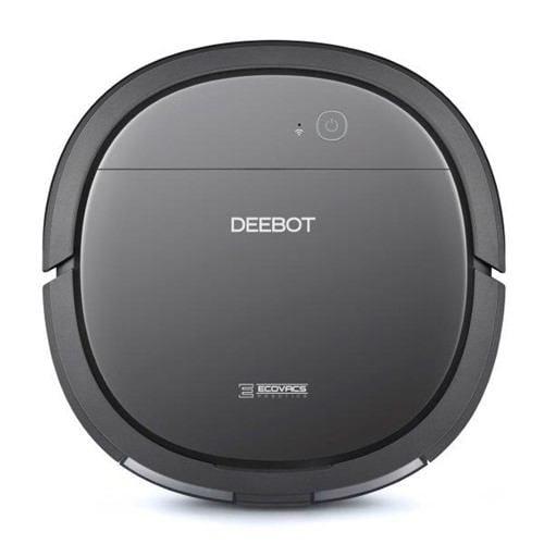 DEEBOT OZMO SLIM10 DK3G