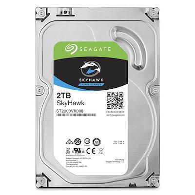 500GBSATA6.0Gb/ BarraCudaシリーズ 2.5インチ内蔵HDD s 5400rpm 128MB Seagate Guardian