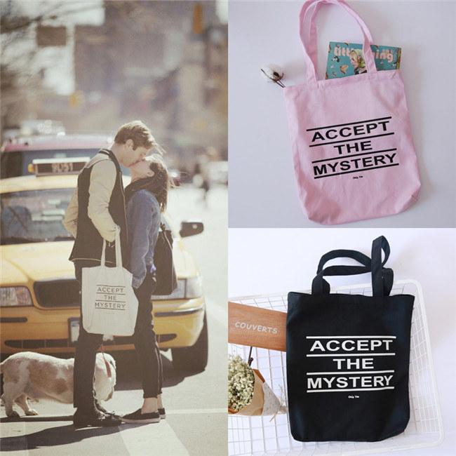 キャンバスレディース ショルダーバック  トートバッグ トート バッグ 大容量 おしゃれ 通学 通勤 かわいい おしゃれ 鞄 カモフラ コンパクトカバン 新作 大人可愛い