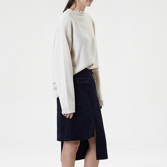 レディートウウエアレディートウウエアUvintage mood KNIT ニット/セーター/ニット/韓国ファッション