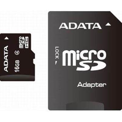 AUSDH16GCL4-RA1 [16GB] 製品画像