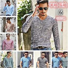 大人気   韓国ファッション メンズ Tシャツ トップス 流行 トレンド 長袖 半袖 人気商品 個性 シンプル 伸縮性抜群! HBD 6color