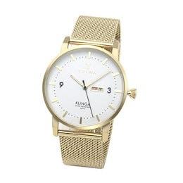 トリワ TRIWA / KLINGA 腕時計 #KLST103.ME021313新春初売り大特価中!