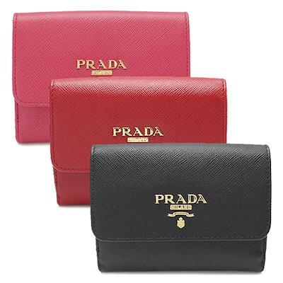 3449bb2ed793 Qoo10 | prada 財布の検索結果(人気順) : prada 財布ならお得なネット通販サイト
