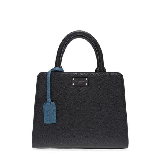セントポールズ・ブティック雑貨PG2WHAGN010 トートバッグ / 韓国ファッション / Tote bags