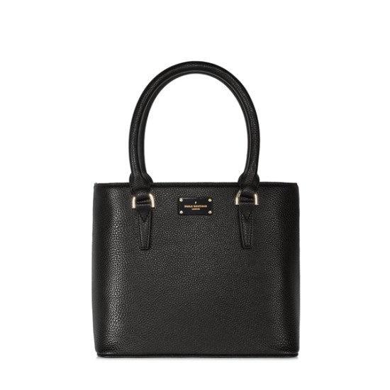 セントポールズ・ブティック雑貨PG2WHAKY010 トートバッグ / 韓国ファッション / Tote bags