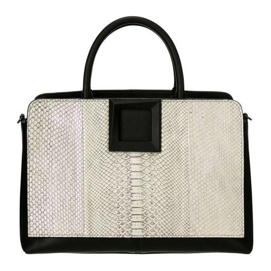 ルージュ・アンド・ラウンジSEDIA medium RAMR2HDR30200 トートバッグ / 韓国ファッション / Tote bags