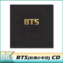 日本国内発送 / BTS / 2 COOL 4 SKOOL / シングルアルバム / 防弾少年団 / ビックヒット