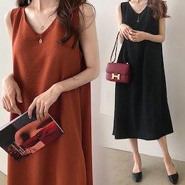 720c8b21974dfb Qoo10 | Fashion > ワンピースのSmart Search検索結果(人気順):Fashion ...