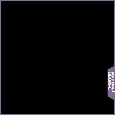 [オスエンデム]男性セミルーズフィットコート(TDHB850) /ハーフコート/コート/韓国ファッション