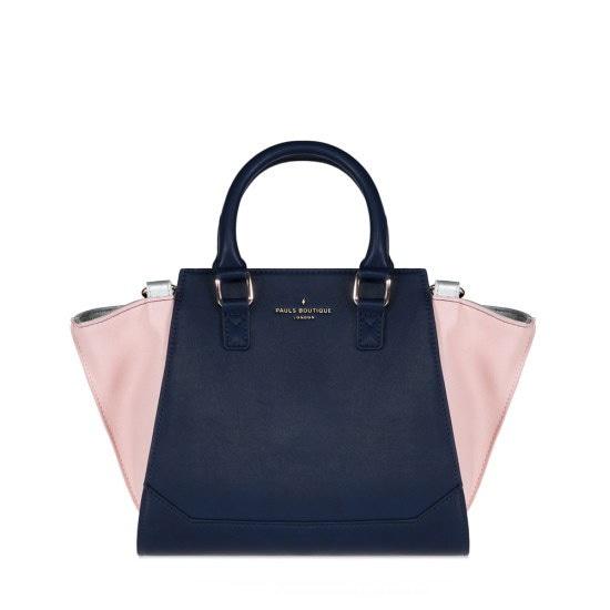 セントポールズ・ブティック雑貨PG3WHALA010 トートバッグ / 韓国ファッション / Tote bags