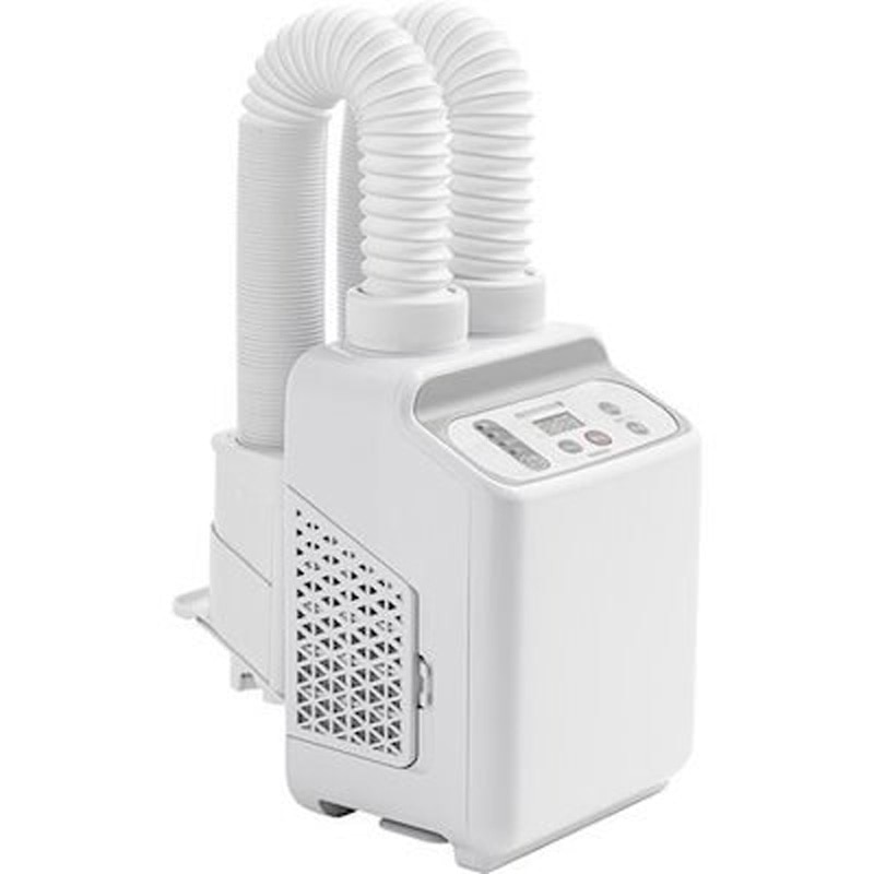 KFE-W080 製品画像