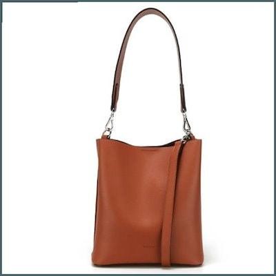 [ビンチス]VD9SFBSTO708VBR120 /トートバッグ / 韓国ファッション / Tote bags